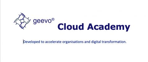 geevo® Cloud Academy